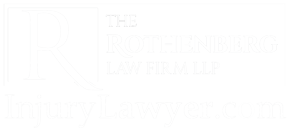 Rothenberg Law Firm